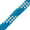 POLY-BRAID-32 blau/2weiß