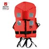 Lifejacket Soft orange 30-50kg