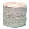 SISAL WRAPPING TWINE EXTRA FINE 1/400 3,33kg