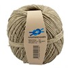Hemp Wrapping twine 2/1 abt.500gr
