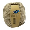 Hemp Wrapping twine 3/1 abt.500gr