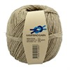 Hemp Wrapping twine 3/3 abt.500gr