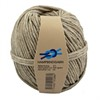Hemp Wrapping twine 4/1 abt.500gr